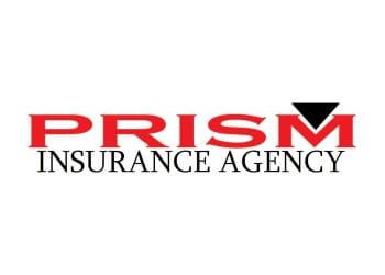 Moreno Valley financial service Prism Insurance Agency