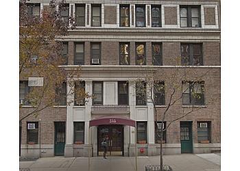New York property inspection Pristine Inspection Associates