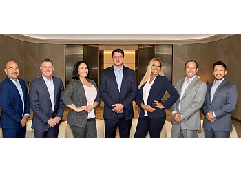 Miami property management Pristine Property Management LLC.