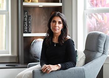 Orlando accounting firm Prithi Daswani CPA PL