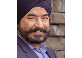 Stockton urologist Prithipal S. Sethi, MD