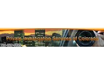 Aurora private investigators  Private Investigation Services of Denver