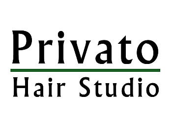 Bakersfield hair salon Privato Hair Studio