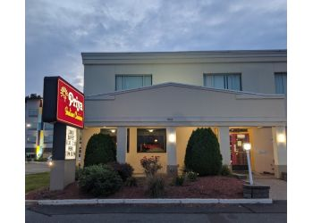 Springfield indian restaurant Priya Indian Cuisine
