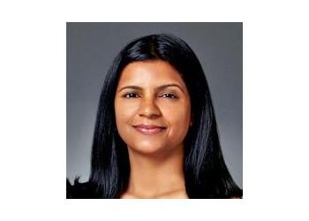 Dallas neurologist Priyanka Chaudhry, MD - BAYLOR SCOTT & WHITE HEALTH