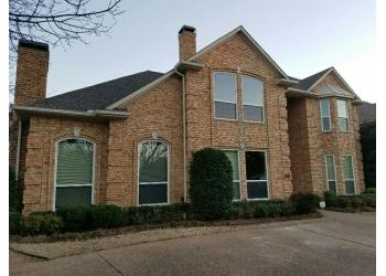 Dallas window company Pro 1 Windows and Doors