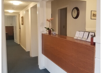 3 Best Acupuncture in Sacramento, CA - Expert Recommendations