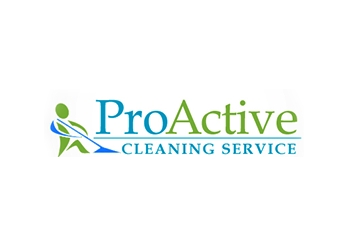 Lexington commercial cleaning service ProActive Cleaning Service