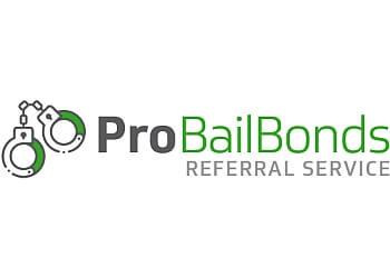 Ontario bail bond Pro Bail Bonds