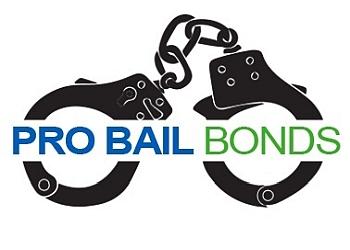 San Mateo bail bond Pro Bail Bonds