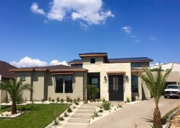 3 best home builders in laredo tx threebestrated for Laredo home builders
