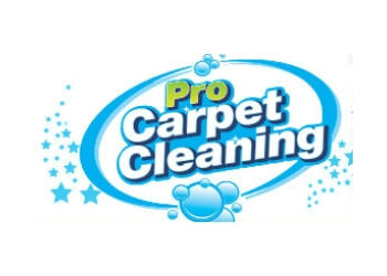 Fort Lauderdale carpet cleaner Pro Carpet Cleaning