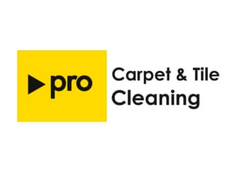 Fullerton carpet cleaner Pro Carpet & Tile Cleaning