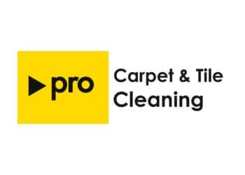 Pro Carpet & Tile Cleaning