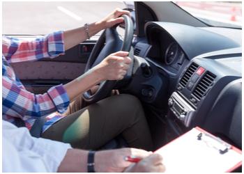 Reno driving school Pro Control Driving Academy