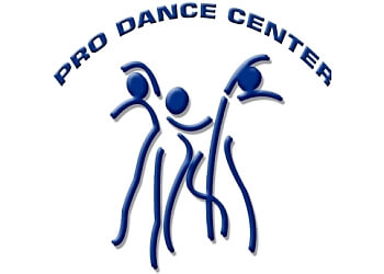 Orange dance school Pro Dance Center
