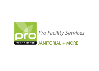 Miami commercial cleaning service Pro Facility Services