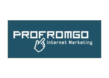 Pittsburgh web designer ProFromGo Internet Marketing, LLC.