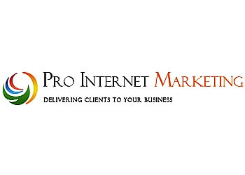 Providence web designer Pro Internet Marketing