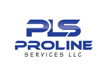 Westminster landscaping company ProLine Services LLC