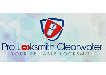 Clearwater locksmith Pro Locksmith