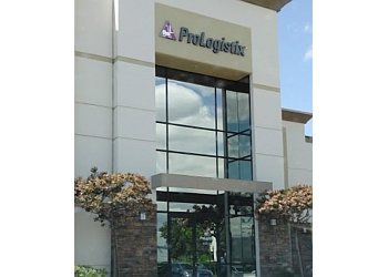Fontana staffing agency ProLogistix