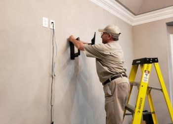 St Louis handyman ProMaster Home Repair and Handyman Services