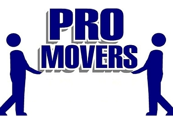 Aurora moving company Pro Movers, Inc.