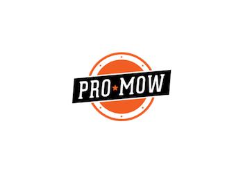 Kansas City lawn care service Pro Mow Lawn Care, LLC