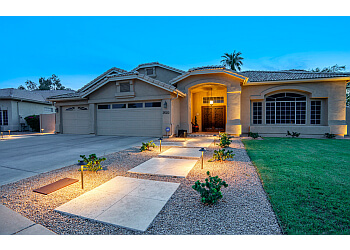3 Best Landscaping Companies In Scottsdale Az Expert Recommendations