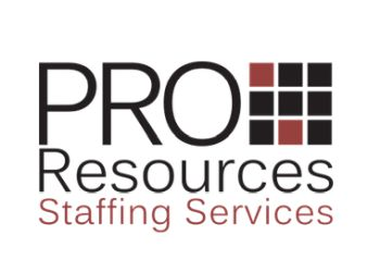 Fort Wayne staffing agency Pro Resources Staffing Services