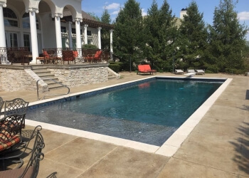 Indianapolis pool service Pro Service Plus