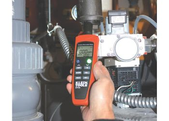 Aurora home inspection Pro Tech Home and commercial Inspection LLC.
