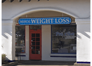 San Diego weight loss center Proactive Medical Weight Management