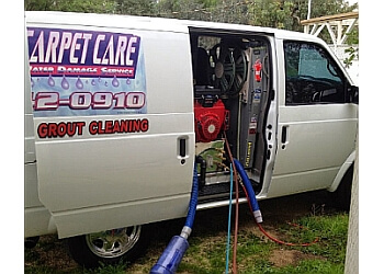 Moreno Valley carpet cleaner Pro clean carpet care