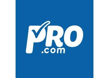 Seattle home builder Pro.com