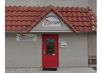Syracuse real estate agent Procopio Real Estate