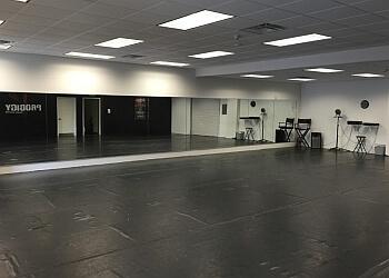 3 Best Dance Schools In Columbus Ga Threebestrated