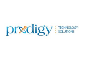 Hialeah it service Prodigy Technology Solutions