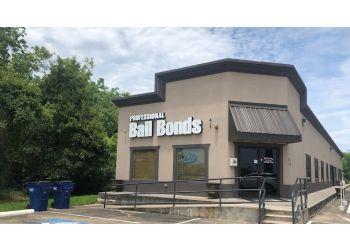 Beaumont bail bond Professional Bail Bonds