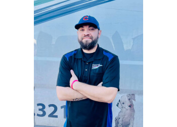Midland carpet cleaner Professional Carpet Systems