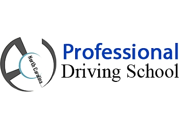 Charlotte driving school Professional Driving School NC