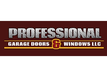 3 best grand prairie garage door repair of 2018 top