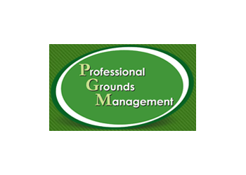 St Petersburg lawn care service Professional Grounds Management
