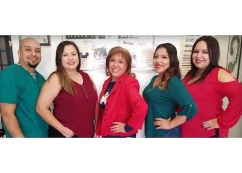 El Paso audiologist Professional Hearing Aid Center