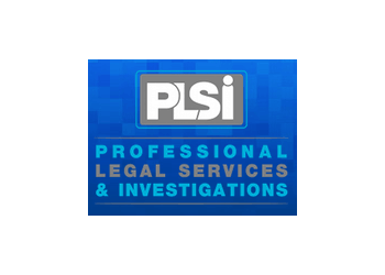 Columbus private investigation service  Professional Legal Services and Investigations, LLC