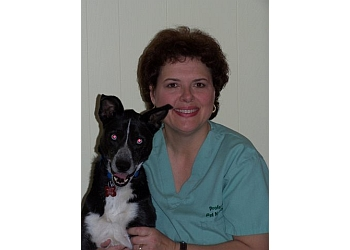Cincinnati dog walker Professional Pet Nanny, Inc.