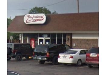 Wichita pharmacy Professional Pharmacy