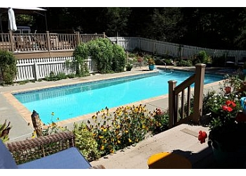 Pittsburgh pool service Professional Pool Services