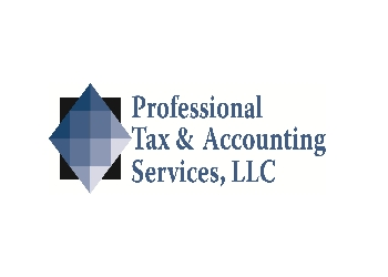 Wichita tax service Professional Tax & Accounting